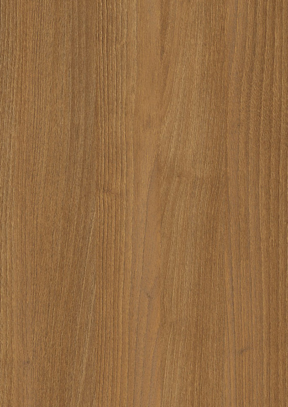 H1251 ST9 NATURAL BROWN BRANSON ROBINIA (NEW)