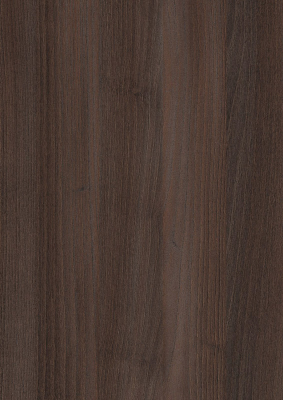 H1253 ST9 TRUFFLE BROWN BRANSON ROBINIA (NEW)