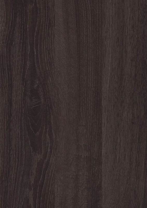 H1346 ST22 ANTHRACITE SHERMAN OAK (NEW)