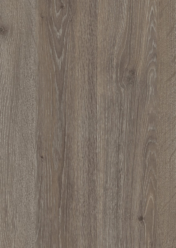 H3133 ST22 TRUFFLE BROWN DAVOS OAK (NEW)