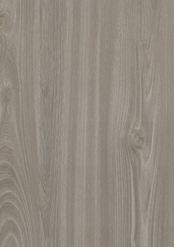 NWE616 GREY-BEIGE TOSSINI ELM