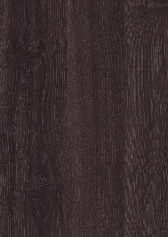 NWE617 ANTHRACITE SHERMAN OAK (NEW)