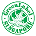 Singapore Green Label