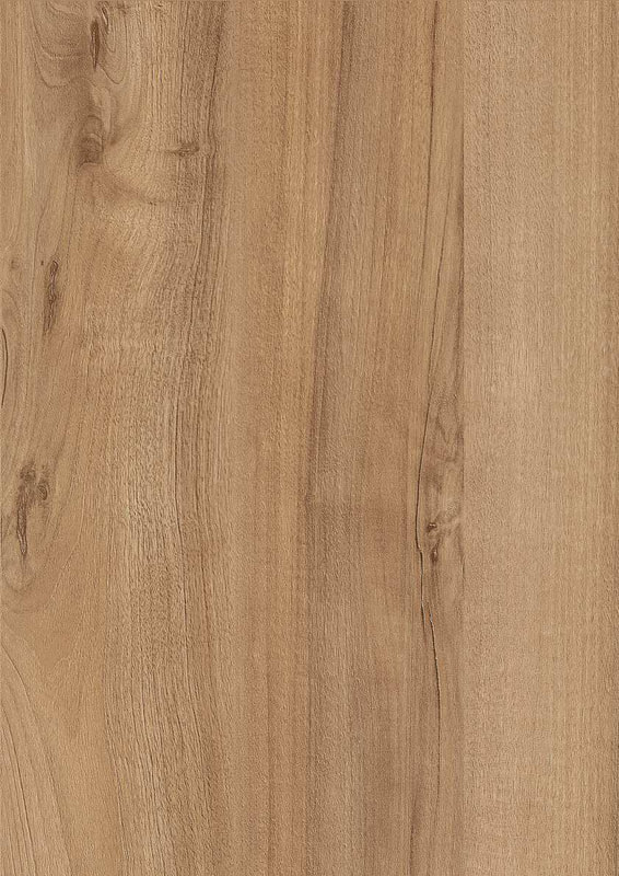 WSE910 NATURAL PACIFIC WALNUT