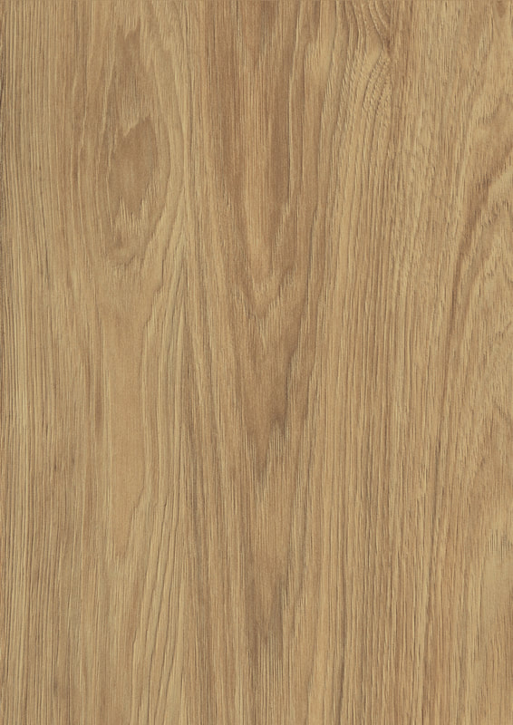WSE911 NATURAL HICKORY