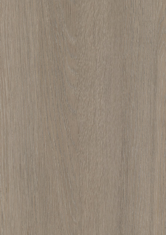 WSE920 BEIGE GREY LORENZO OAK (NEW)