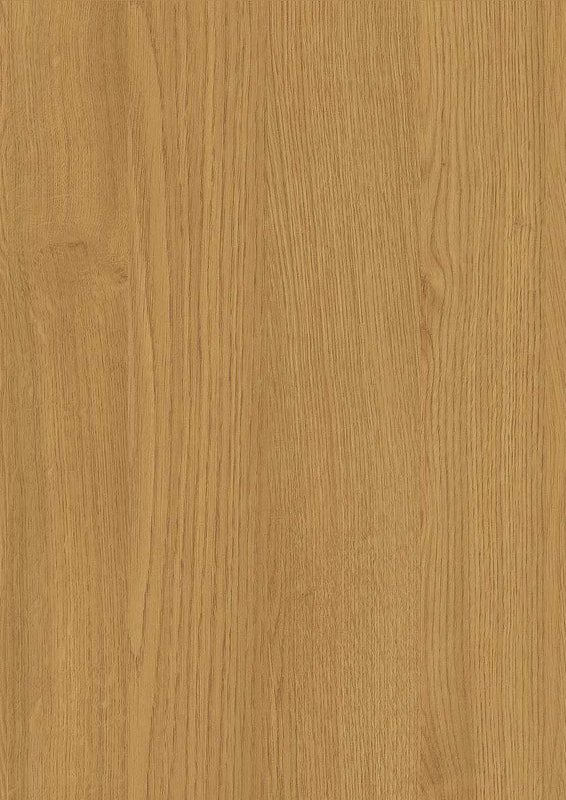 WSE923 NATURAL LANCASTER OAK (NEW)