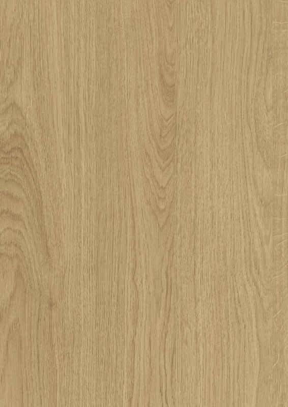 WSE924 NATURAL CORBRIDGE OAK