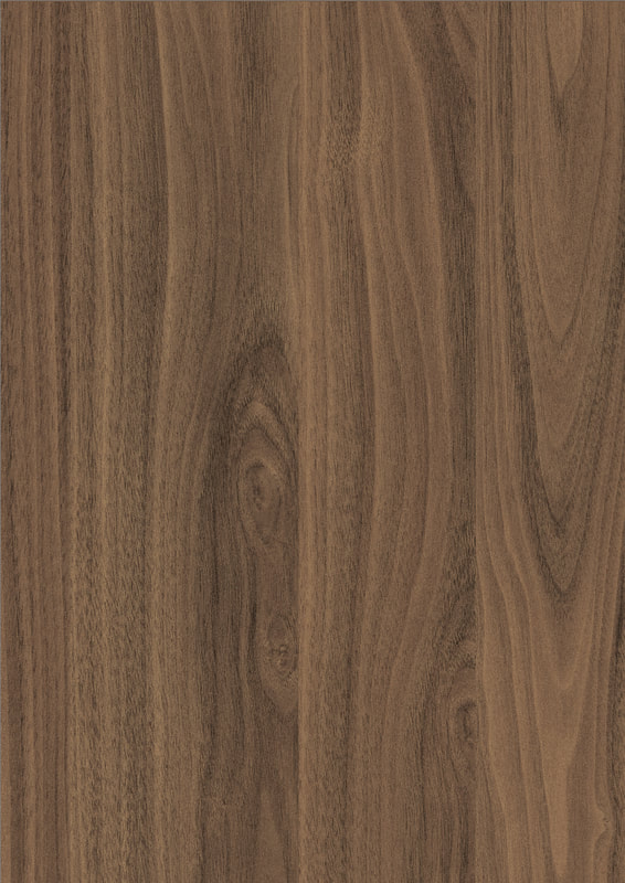 WSE925 NATURAL CARINI WALNUT
